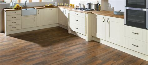 kitchen flooring ideas uk kitchen floor tiles ideas uk part 21 flooring ideas