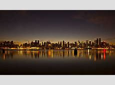353 New York HD Wallpapers Background Images Wallpaper