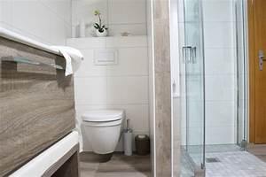 Eckregal Dusche Ohne Bohren : ablage dusche ecke trendy ablage bad ohne bohren fresh duschablage duschekorb leefe duscheregal ~ Eleganceandgraceweddings.com Haus und Dekorationen