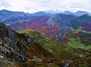 5 Beautiful Places You Should Visit in Asturias, Spain