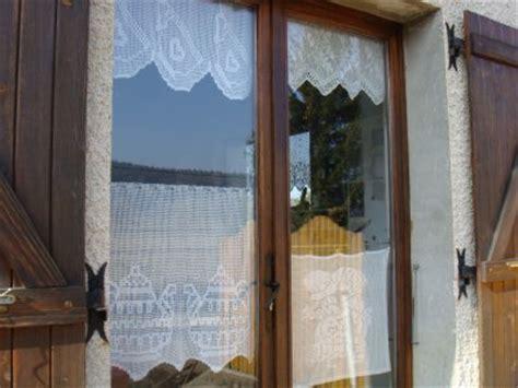 rideau porte fen 234 tre de mamyreine