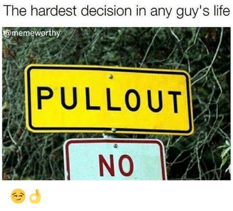 The Hardest Decision by 25 Best Memes About Decision Decision Memes