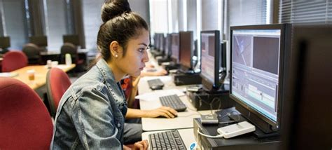 Careers  Graphic Design  Bachelor's  Newhouse School