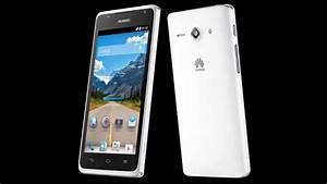 Revivir Y  O Actualizar Huawei Y530-u051  Firmware    Software    Unbrick  Dropbox
