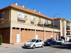 pisos en madrid casas aticos  chalets