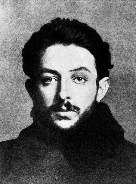 Eugen Leviné - Wikipedia