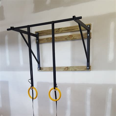 Best At Home Pull Up Bar best doorway amp wall amp ceiling mounted pull up bars reviews
