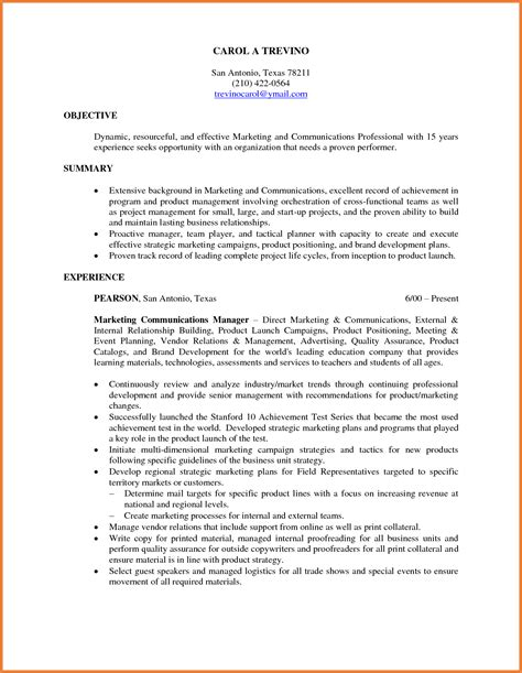 Welding business plan at&t wireless business international plans psychological assessment a problem-solving approach how to solve probability problems design my cv