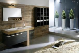 interior designs for small homes top 10 modern bathroom designs 2016 ward log homes