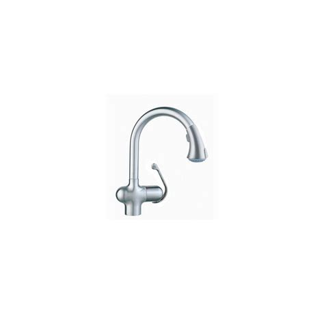 grohe feel kitchen faucet grohe ladylux3 how to install kitchen faucet dual