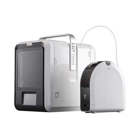 imprimante 3d de bureau imprimante 3d de bureau up mini 2 imprimantes 3d up