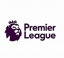 New EPL Logo for Versatile Custom Branding | Blogging on Design & Marketing