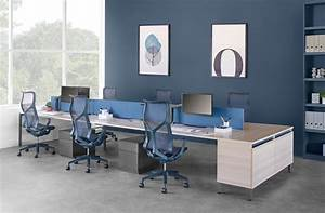 How, A, Remodelling, Can, Boost, Productivity, In, The, Office