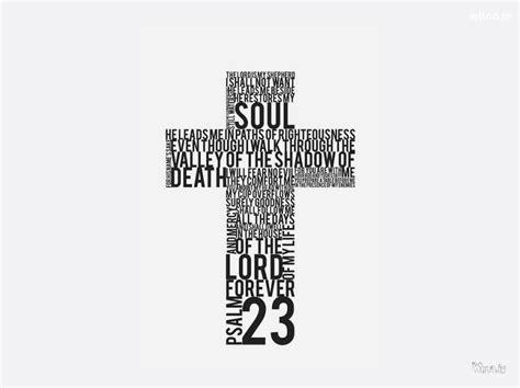 Cross Religious Quotes Quotesgram