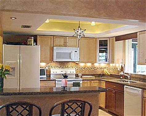 recessed lighting in kitchens ideas kitchen lighting ideas