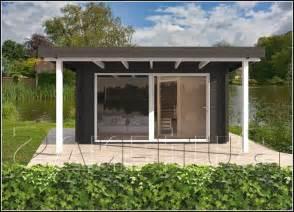 Gartenhaus Massiv Stein by Massives Gartenhaus Stein Gartenhaus House Und Dekor