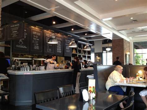 cafe fitouts design fit  contractors  perth wa