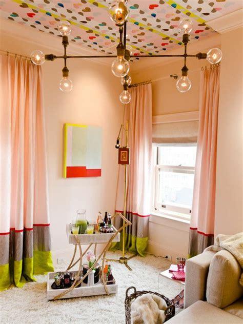 rideaux pour chambre b ophrey com rideaux pour chambre fille prélèvement