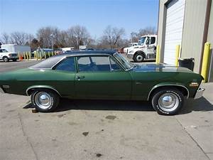 Sell New 72 Chevrolet Nova Ss 350   Turbo 350 Matching   Engine In Elgin  Illinois  United States