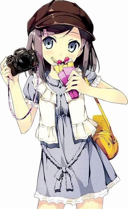 Anime Clipart Deviantart Henneko Snap Different Mart