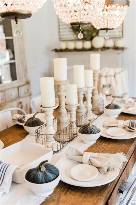 Table Decoration Ideas Dining Room Candle Light Centerpiece Idea For Creating Dining Table And Creative Table Decorations Ideas How To Make Floral Centerpieces Purple Flower Wedding Cen by Best 20 Dining Table Centerpieces Ideas On
