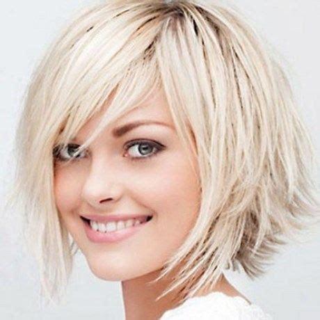 modele coiffure mi longue