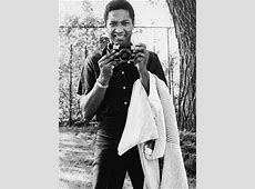 17 Best ideas about Sam Cooke on Pinterest Soul music