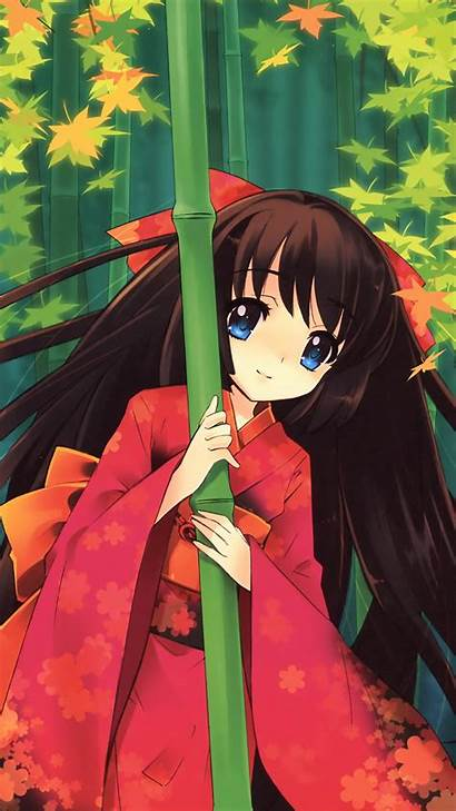 Anime Japan Wallpapers Android Iphone Phone Plus