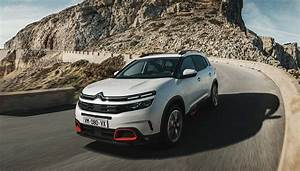 C 5 Aircross : citro n reveals the new c5 aircross suv an suv with character citroen malaysia ~ Medecine-chirurgie-esthetiques.com Avis de Voitures
