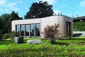 Lowest Budget Häuser : low budget haus googlesuche heer low budget h user lowbudgethaus projekte von pr mierten ~ Yasmunasinghe.com Haus und Dekorationen