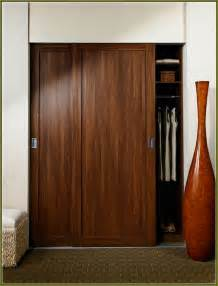 lowes kitchen ideas sliding closet doors wood home design ideas