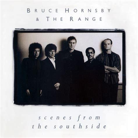 bruce hornsby the range bruce hornsby the range fanart fanart tv