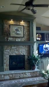 1000 Ideas About Tv Placement On Pinterest Corner