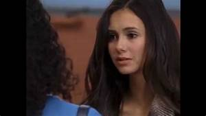Nina Dobrev In Degrassi Youtube
