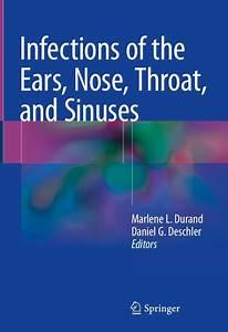 Ent  U00bb Medical Books Free