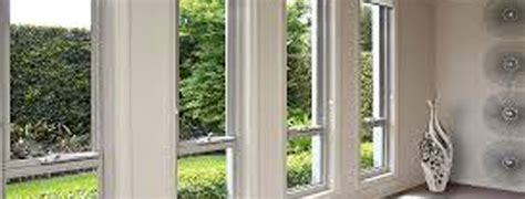 datco aluminium awning windows murwillumbah  cairns