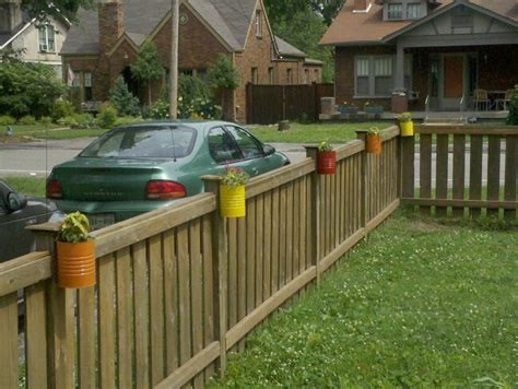 fencing front garden 17 best images about front fence on pinterest fence ideas front yards and landscapes