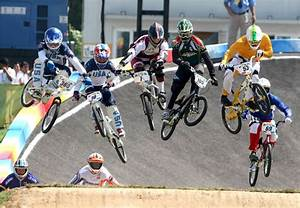 bmx racing - Music Search Engine at Search.com