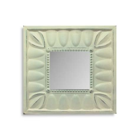 bed bath and beyond decorative wall mirrors buy decorative bathroom mirrors from bed bath beyond 2015