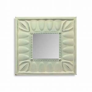 buy decorative bathroom mirrors from bed bath beyond 2015 With bed bath and beyond decorative mirrors