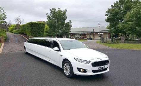 Stretch Limo Hire by Stretch Limo Hire Melbourne Chrysler Stretch 300c