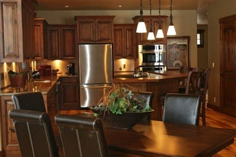 cabinet colors with stainless steel appliances blue cabinets with stainless steel appliances kitchen