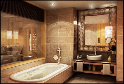 earth tone bathroom designs earthtone bathroom ideas heavenly earth tone tile small