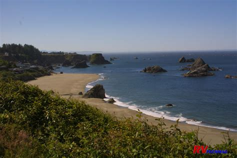 tide table brookings oregon rv travel in the pacific northwest