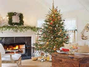 decoration southern cottage living christmas decorations ideas southern living christmas