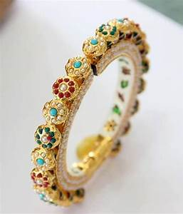 Mariam Sikander Jewellery Collection 2013-2014 For Women