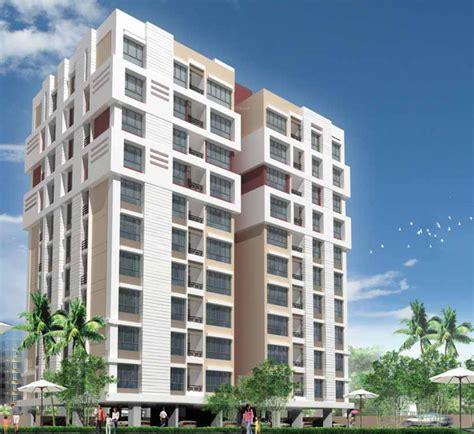 3 Bhk Cluster Plan Image  Sashwaat Realty Mandeville