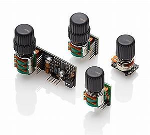 Emg Bqc System Hz 3-band Eq Passive Pickups