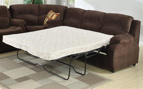 sofa bed sectional with recliner tracey recliner sleeper sectional sofa