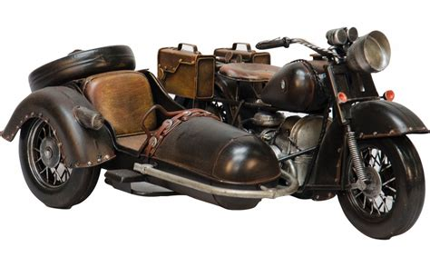 Bmw Motorcycle With Sidecar For Sale motorcycle with sidecar for sale search